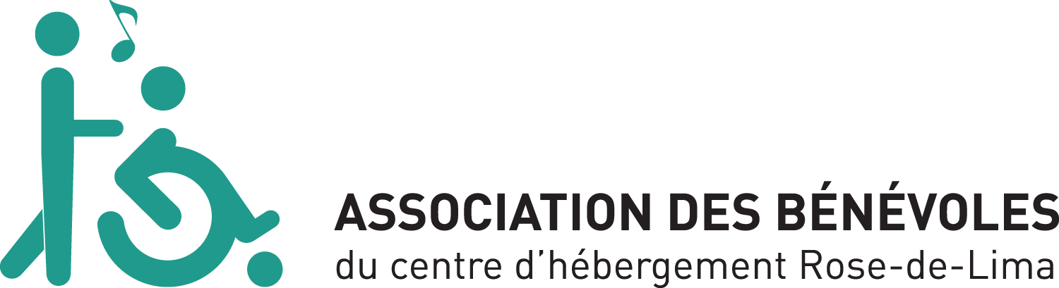 Association bénéboles Rose de Lima